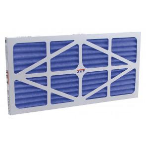 JET Støvfilter Ydre filter AFS1000B
