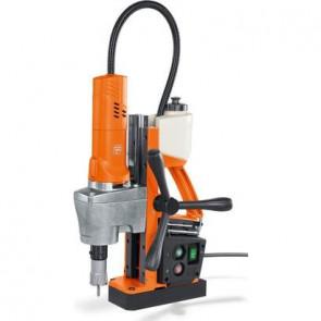 Fein Eco Magnetkerneboremaskine KBE 35 72705060000