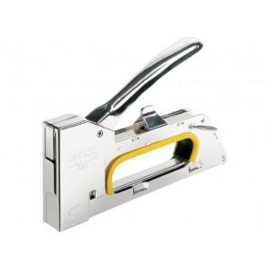 Rapid hæftepistol R23 - 73330151