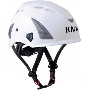 KASK Beskyttelseshjelm KASK Plasma AQ - 754000004