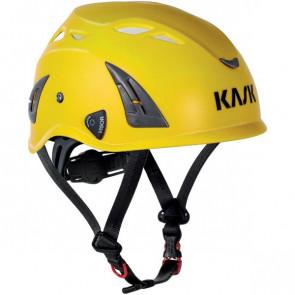 KASK Beskyttelseshjelm KASK Plasma AQ - 754000005