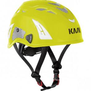 KASK Beskyttelseshjelm KASK Plasma AQ - 754000012