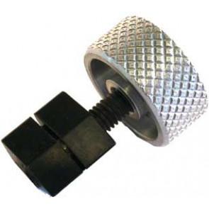 Hegner specialklingeholder 0,7 mm - 76006-1