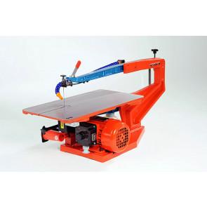 Hegner Multicut Quick elektronisk 76014