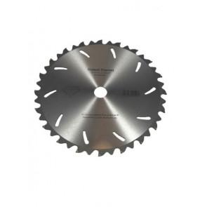 Diatech Diamantklinge PCD Ø 305 mm - 767798