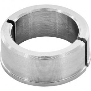 Festool Reduceringsring A-GD 57/43 768712