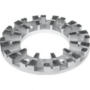 Festool Diamantskive DIA HARD-D150