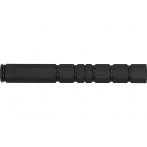 Festool Adapter AD-EF-M14/80 ErgoFix