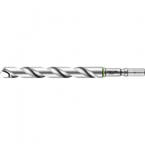 Festool Stenbor DB STONE CE D10 (10mm) | 3 stk 769115