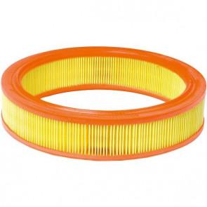 Festool Filterelement HF-CT 17 769134