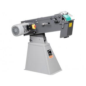 Fein båndslibemaskine GRIT GIS 150