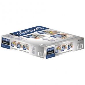 Scheppach Tilbehørssæt Kit 1 7903200002