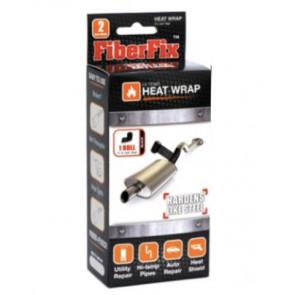 FiberFix Heatwrap - 804