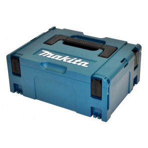 Makita systainer MakPac str. 2 821550-0 821550-0