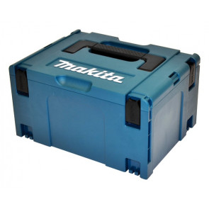 Makita systainer MakPac str. 3 821551-8