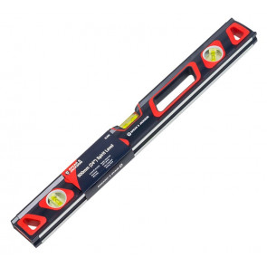 "Spear & Jackson Vaterpas 600mm(24"") - 871SL600"