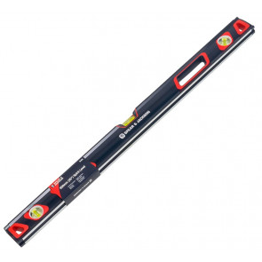 "Spear & Jackson Vaterpas 900mm(36"") - 871SL900"