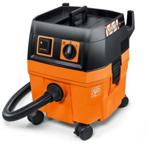 Fein støvsuger Dustex 25 L - 92027223000