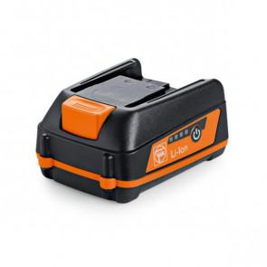 Fein Batteri - 92604183020