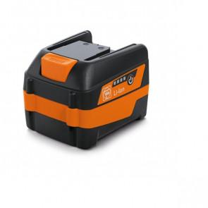 Fein Batteri - 92604184020