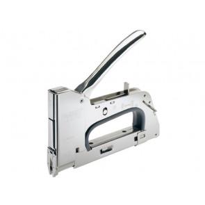 Rapid Kabelpistol R36 - 95990206
