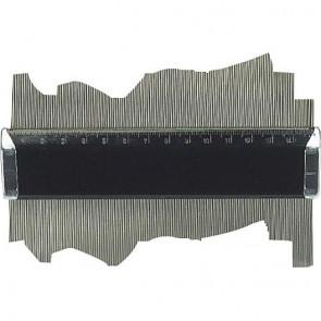 Limit Profilmåler 300mm - 97390207