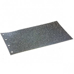 Makita grafitplade - A-86262