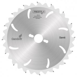 Frezite diamantklinge til Eternit 125mm Z8 - A887.125.008.22