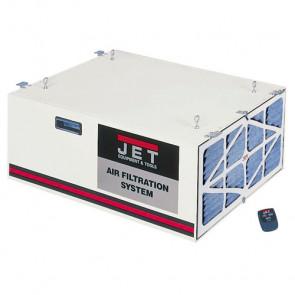 JET Støvfilter til Svævestøv AFS-1000B - AFS1000B-M