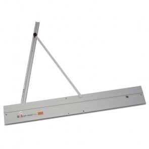 Angle Design Vinkelsæt Lille 90 - AG100