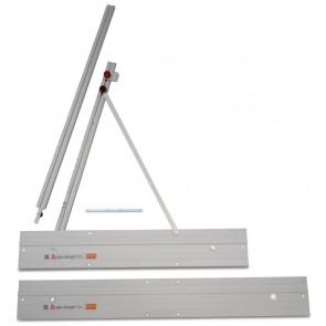 Angle Design vinkelsæt Mellem AG201