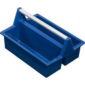 Allit værktøjskasse - Carry 40 AL457280