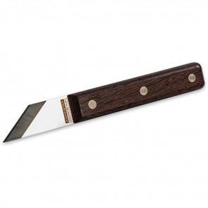 AXMINSTER RIGHT HANDED MARKING KNIFE - AX101167