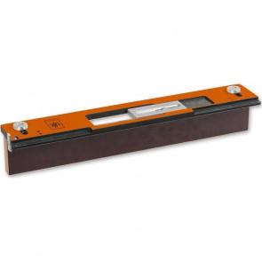 UJK TECHNOLOGY HINGE JIG WITH CLAMP PLATE - AX101504