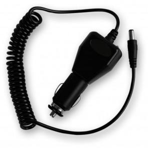 JSP Batterilader PowerCap til bilen - AX101845