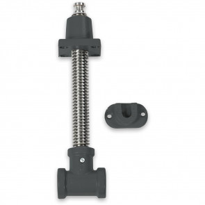 Axminster Trade Front Vice Screw 330mm - AX102475