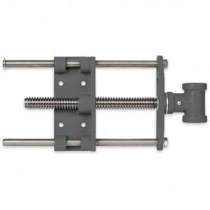 Axminster Trade Bagtang - 390 mm - AX102476