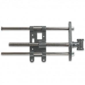 Axminster Trade Bagtang - 550 mm - AX102477