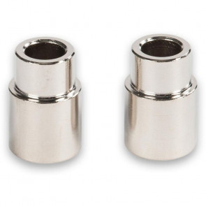 2PC BUSHING SET FOR MAGNETIC VERTEX ROLLERBALL - AX103036