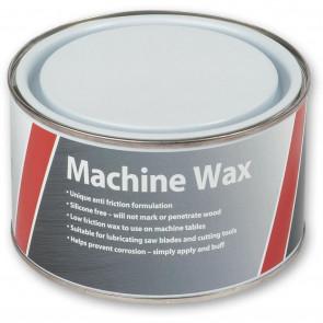 AXMINSTER MACHINE WAX 400G - AX105806