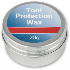AXMINSTER TOOL PROTECTION WAX 20G - AX105807