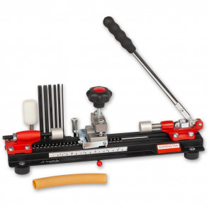 AXMINSTER DELUXE ASSEMBLY/DISASSEMBLY PEN PRESS - AX106069