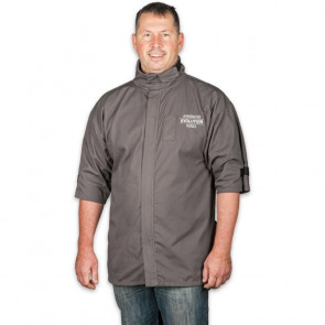 Axminster Evolution Series Woodworker's Smock - X SMALL - AX107017