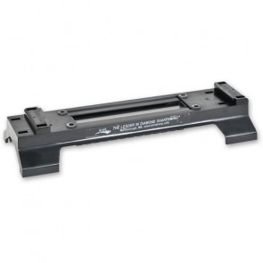 DMT 250mm DuoSharp Justerbar Base til 250mm Slibesten - AX180009