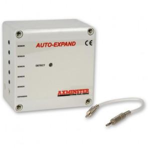 AUTO EXPAND - AX310460