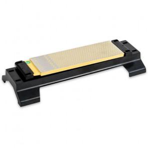 DMT DuoSharp Plus - Ekstra fin / fin 1.200 / 600 K - AX400370