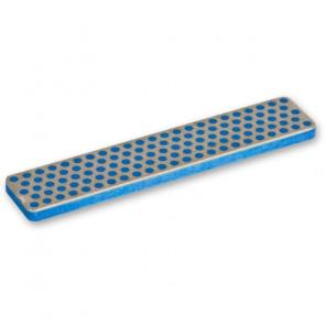 DMT Lomme Hvæssesten - Grov 325K - AX410116