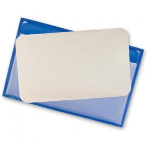 DMT Diamant Kreditkort Størrelse Slibesten - Grov 325K  - AX410122