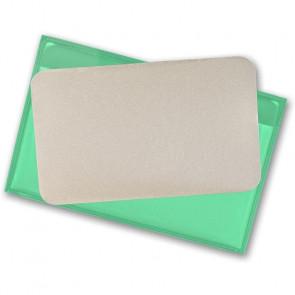 DMT Diamant Kreditkort Størrelse Slibesten - Ekstra Fin 1200K - AX410123