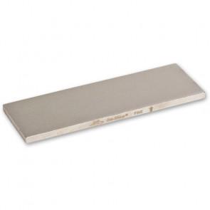 DMT Dia-Sharp Hvæssesten - Fin 600 K 150 x 50 mm - AX410125